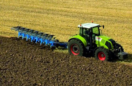Трактор донг фенг цена, где купить в Украине